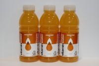 太古公司 維他命水 橙味 500ml x 12 支