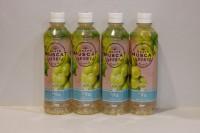道地 百果園 香印提子果汁 430ml x 24支