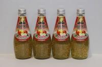 泰妹 蘭香籽 蘋果 290 ml x 24支