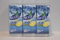 雀巢 冰極檸檬茶 250ml X 24包