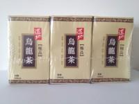 散貨系列 ---- 道地 極品烏龍茶 250ml x 6 包