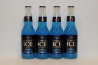 TANDUAY ICE 菠蘿 330ml X 2支
