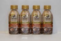 伯朗咖啡 焦糖瑪琪朵風味 330ml x 24 支