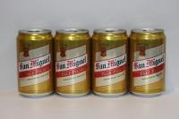 生力啤酒 330ml x 24 罐