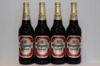 金威啤酒 640ml X 12大支