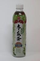 味丹 冬瓜茶 600ml x 24支