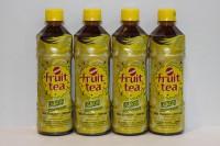 Sosro 檸檬茶 500ml X 24支