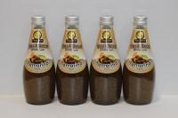 泰妹 蘭香籽 羅望子 290 ml x 24支