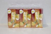 維他 梨菊茶 250ml x 24 包