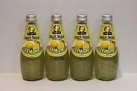泰妹 蘭香籽 檸檬 290 ml x 24支